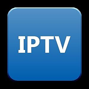 LIVE TV for Android TV Box - IPTV
