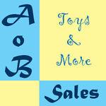 AOB Sales