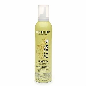 five best store hair products for maintaining natural
