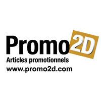 Articles promotionnels à vendre