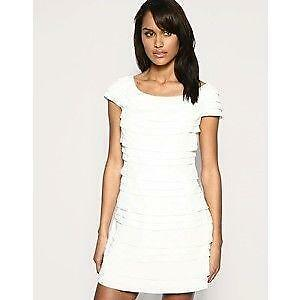 583159d2c1c French Connection Penny Dress