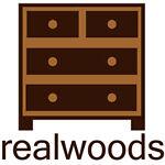 Realwoods-Lichfield