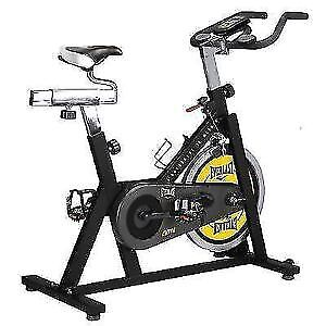 Brand New Everlast Indoor spin bike