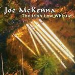 Irish Low Whistle-Joe McKenna-CD