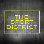 The Sport District