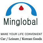 Minglobal