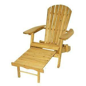ch bd teak folding stylish d chair interior photo adirondack canada chairs in on of ffea lifetime costco