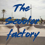 TheScootFactory