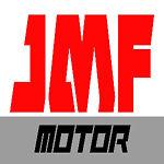 JMFMOTOR
