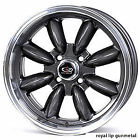 16 Inch Car & Truck Wheels 4x100