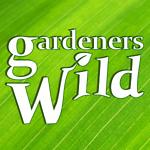 Gardeners Wild