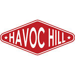 Havoc Hill