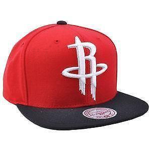 Houston Snapback  Fan Apparel   Souvenirs  020d99e51be