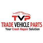 Trade Vehicle Parts