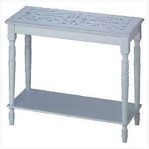 Shabby chic furniture ebay - Simply shabby chic bedroom furniture ...