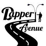 dapper_avenue