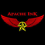 Apache Ink