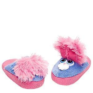 9ddcd1e89bd Toddler House Slippers