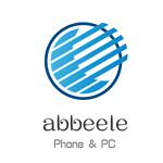 abbeele