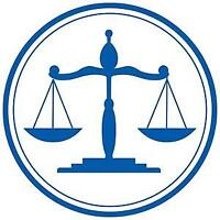 Affordable Legal Services ● Free Consultation ● 416-629-9545