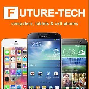CELL PHONE UNLOCKING, REPAIRS & ACCESSORIES!!!!