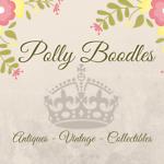 Polly Boodles