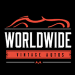 worldwidevintageautos