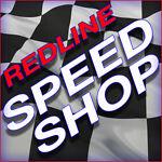 REDLINE SPEED SHOP