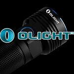 Olight Direct