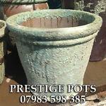 Prestige Pots