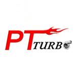 PTTURBO