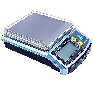 new 10kg/22lbs Digital Industrial Weighing Scale/Tabletop Scale
