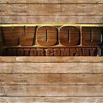 woodmotorcompany
