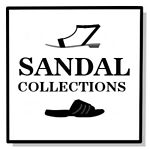SANDALCOLLECTIONS