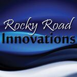Rocky Road Innovations Decals