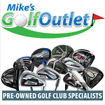 MikesGolfOutlet