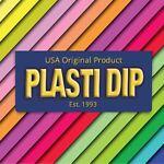 Plasti Dip UK