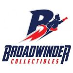 Broadwinder Collectibles