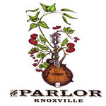 theparlorknoxville
