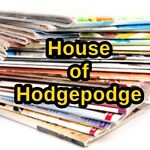 House of Hodgepodge