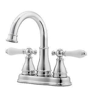 Faucet Handles | eBay