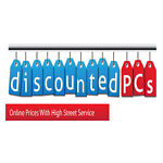 Discounted PC
