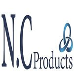 N.C. Products