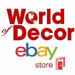 World of Decor