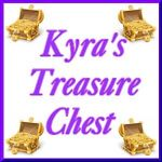 Kyra s Treasure Chest
