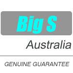 BigsAustralia