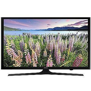 "SAMSUNG UN48J5000 48"" 1080P LED HDTV"