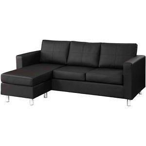 Living Room Furniture - Sets, Modern, Contemporary | eBay