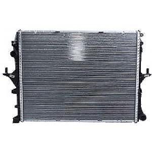 Porsche Radiator OEM Parts at the Lowest Prices