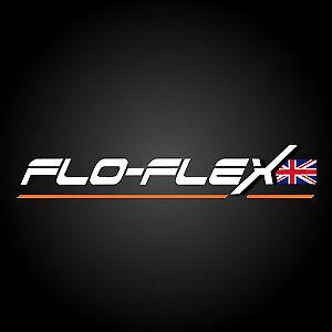 Flo-Flex
